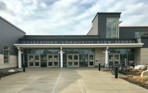 Quakertown Community School District Sues Vaping Companies