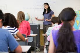 Should politics stay out of classrooms? Education vs Bias.