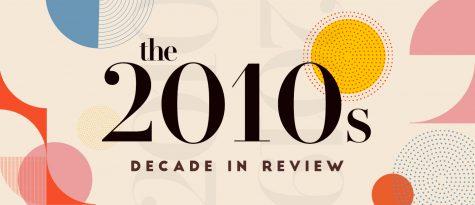 Decade Review -- Podcast