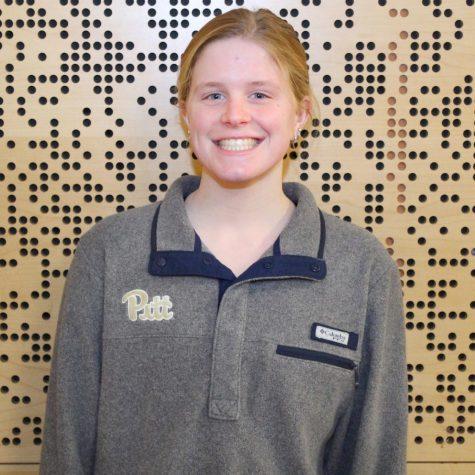 Photo of Emma S.