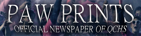 The Student News Site of Quakertown High School