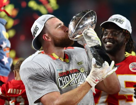 Superbowl LIV: A Great Success for the NFL