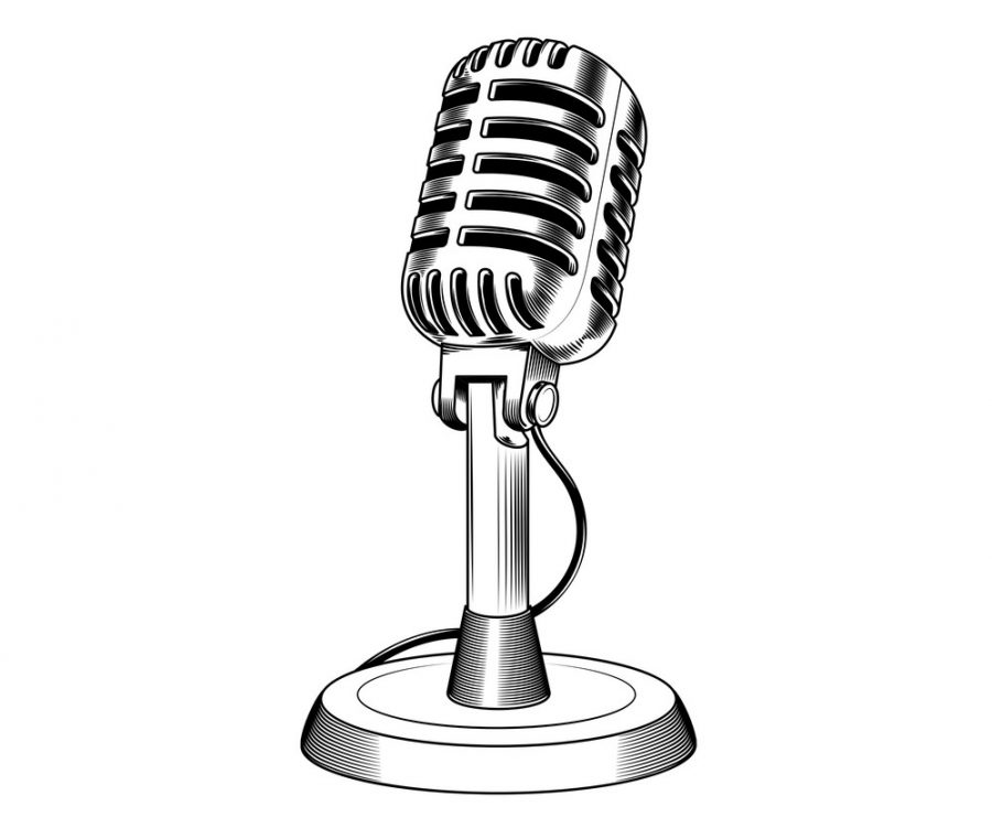 Student+Discussion+on+Abortion+%28Podcast%29