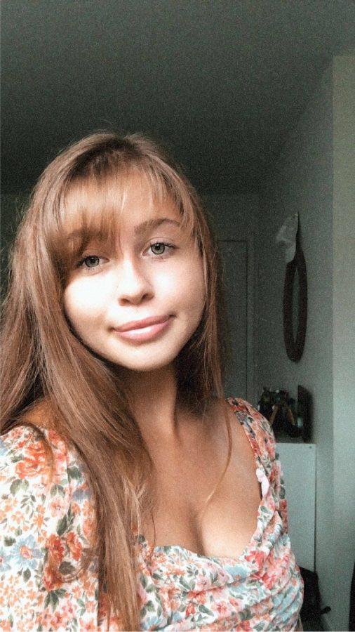 Sofia Bezila
