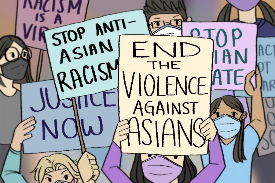 anti+asian